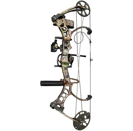 Image result for compound bow